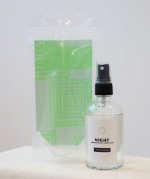 JOURNAL STANDARD/《WEB限定》JS+e aromatic spray 100ml◆/500889147