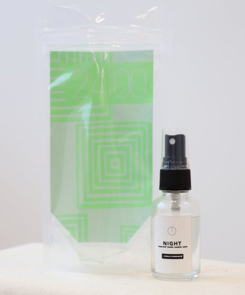 JOURNAL STANDARD(ジャーナルスタンダード)/《WEB限定》JS+e aromatic spray 30ml◆/18090400803010
