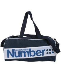 Number/ナンバー/キッズ/ドラムバッグ/500889648