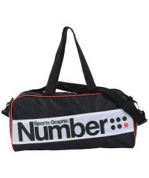 Number/ナンバー/キッズ/ドラムバッグ/500889649