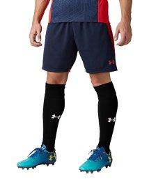 UNDER ARMOUR/アンダーアーマー/メンズ/18S UA FOOTBALL-CHALLENGER GRAPHIC SHORT/500889670