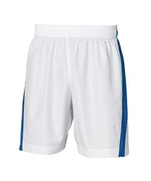 UNDER ARMOUR/アンダーアーマー/キッズ/18S UA Y FOOTBALL-CHALLENGER WVN BL SHORT/500889681