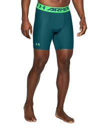 UNDER ARMOUR/アンダーアーマー/メンズ/18S UA HG ARMOUR 2.0 COMP SHORT/500889767