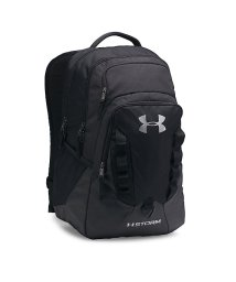 UNDER ARMOUR/アンダーアーマー/メンズ/18S UA RECRUIT BACKPACK/500889785