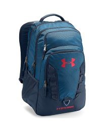 UNDER ARMOUR/アンダーアーマー/メンズ/18S UA RECRUIT BACKPACK/500889787