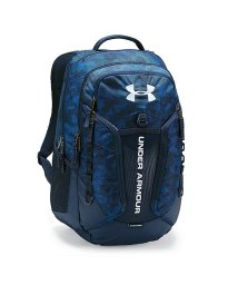 UNDER ARMOUR/アンダーアーマー/メンズ/18S UA CONTENDER BACKPACK/500889791