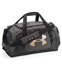 UNDER ARMOUR/アンダーアーマー/メンズ/18S UA UNDENIABLE DUFFLE 3.0 MD/500889811