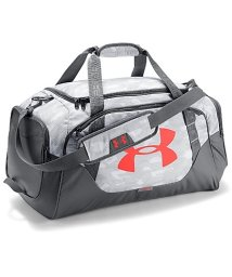 UNDER ARMOUR/アンダーアーマー/メンズ/18S UA UNDENIABLE DUFFLE 3.0 MD/500889813