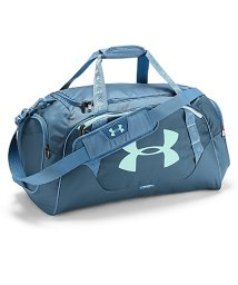 UNDER ARMOUR/アンダーアーマー/メンズ/18S UA UNDENIABLE DUFFLE 3.0 MD/500889814