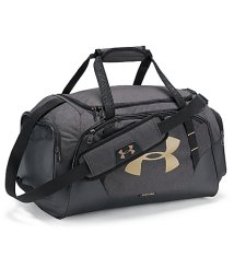 UNDER ARMOUR/アンダーアーマー/メンズ/18S UA UNDENIABLE DUFFLE 3.0 SM/500889815