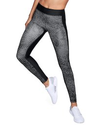 UNDER ARMOUR/アンダーアーマー/レディス/18S UA HG ARMOUR PRINTED LEGGING/500889818