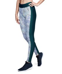 UNDER ARMOUR/アンダーアーマー/レディス/18S UA HG ARMOUR PRINTED LEGGING/500889819