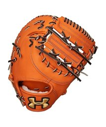 UNDER ARMOUR/アンダーアーマー/メンズ/18S UA TL HB FIRSTBASE GLOVE(R)/500889825