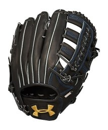 UNDER ARMOUR/アンダーアーマー/メンズ/18S UA BL RB OUTFIELDER GLOVE(R)/500889826
