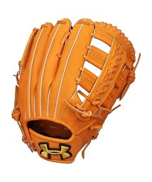 UNDER ARMOUR/アンダーアーマー/メンズ/18S UA BL RB OUTFIELDER GLOVE(R)/500889827