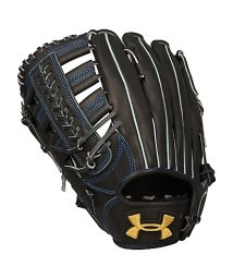 UNDER ARMOUR/アンダーアーマー/メンズ/18S UA BL RB OUTFIELDER GLOVE(L)/500889828