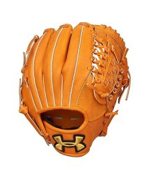 UNDER ARMOUR/アンダーアーマー/メンズ/18S UA BL RB ALLROUNDER GLOVE(R)/500889832