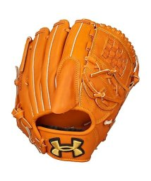 UNDER ARMOUR/アンダーアーマー/メンズ/18S UA BL RB PITCHER GLOVE(R)/500889833