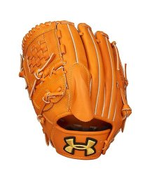 UNDER ARMOUR/アンダーアーマー/メンズ/18S UA BL RB PITCHER GLOVE(L)/500889834