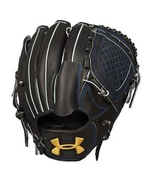 UNDER ARMOUR/アンダーアーマー/メンズ/18S UA BL RB PITCHER GLOVE(R)/500889835