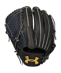 UNDER ARMOUR/アンダーアーマー/メンズ/18S UA BL RB PITCHER GLOVE(L)/500889836