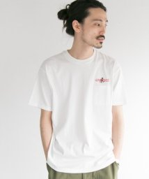 URBAN RESEARCH/Gramicci×URBAN RESEARCH 別注GRAMICCI T-SHIRTS/500889900