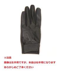 ZETT/ゼット/シュビヨウグラブ(カタテヨウ)/500889925