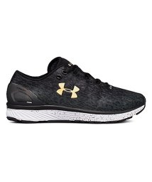 UNDER ARMOUR/アンダーアーマー/レディス/UA W CHARGED BANDIT 3 OMBRE/500889940