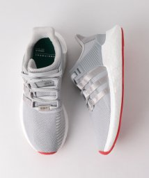 BEAUTY&YOUTH UNITED ARROWS/<adidas Originals(アディダス)>EQT SUPPORT 93/17/スニーカー/500890681