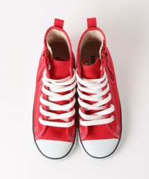 green label relaxing (Kids)/CONVERSE(コンバース) CHILD ALL STAR 16cm-19cm/500851321