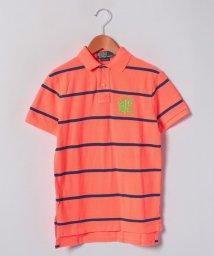 Polo Ralph Lauren/ポロラルフローレン(メンズ) ポロシャツ 半袖/500878077
