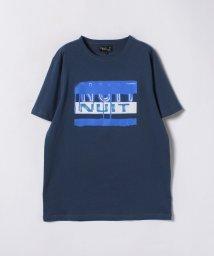 agnes b. HOMME/SBH8 TS Tシャツ/500880915