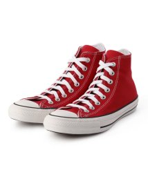 SHIPS Days/CONVERSE:ALL STAR HI 100TH/500891626
