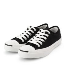 SHIPS Days/CONVERSE:Jack Purcell/500891628