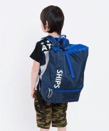 SHIPS KIDS/SHIPS KIDS:セパレート ホール パック/500891635