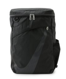 NERGY/【Nike】Swim backpack/500891981