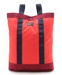 NERGY/【Nike】2way pool bag/500891983