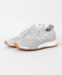 URBAN RESEARCH/NEW BALANCE MRL247D/500892181