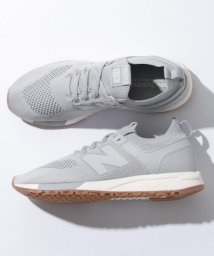 URBAN RESEARCH/NEW BALANCE MRL247D/500892182