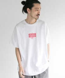 URBAN RESEARCH/VARIOUS TIMELESS ARTS×URBAN RESEARCH iD PREPPIES/500892228