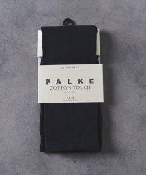 UNITED ARROWS/<FALKE(ファルケ)> CTN TOUCH レギンス/500892686