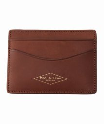 JOURNAL STANDARD/RAGBONE/ラグ&ボーン HAMPSHIRE CARD CASE/500894305