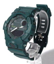 G-SHOCK/GBA‐800‐3AJF/500885591
