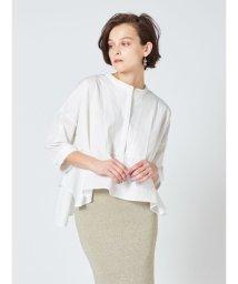 emmi atelier/【emmi atelier】ボリュームドレスシャツ/500895309