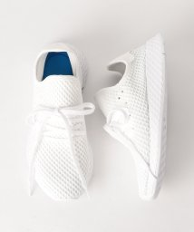 BEAUTY&YOUTH UNITED ARROWS/<adidas Originals(アディダス)>DEERUPT RUNNER/スニーカー/500896077