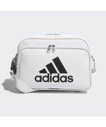 adidas/アディダス/エナメルバッグS/500896929