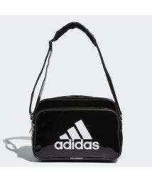 adidas/アディダス/エナメルバッグS/500896930