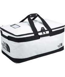 THE NORTH FACE/ノースフェイス/BC GEAR CONTAINER/500896957