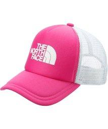 THE NORTH FACE/ノースフェイス/キッズ/KIDS LOGO MESH CAP/500896966