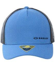 SHIMANO/オークリー/メンズ/CHALTEN CAP/500897023
